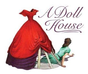 ESSAY: Honesty and Deception in Ibsen s Play A Doll s